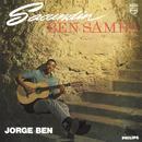Sacundin Ben Samba (1964) thumbnail