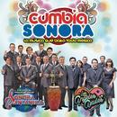 Cumbia Sonora Con la Sonora Santanera & Los Ángeles Azules thumbnail