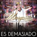 Es Demasiado (Single) thumbnail