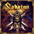 The Art Of War (Re-Armed) thumbnail