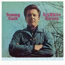 Six White Horses (1972) (Bonus Track) thumbnail