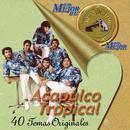 Lo Mejor De Lo Mejor De RCA Victor thumbnail