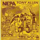 Nepa (Never Expect Power Always) thumbnail