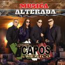 Musica Alterada thumbnail