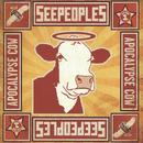 "Seepeopls ""Apocalypse Cow"" - North Star Media thumbnail"