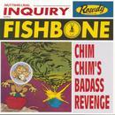 Chim Chim's Badass Revenge thumbnail
