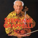 Stephane Grappelli In Tokyo (Live) thumbnail