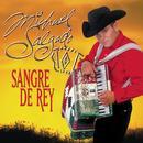 Sangre De Rey thumbnail