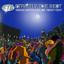 Strictly The Best Vol. 28 thumbnail