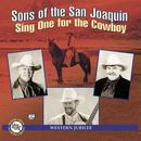 Sing One For The Cowboy thumbnail