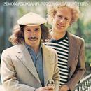Simon And Garfunkel's Greatest Hits thumbnail