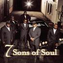 7 Sons Of Soul thumbnail