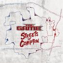 Streets Of Compton thumbnail