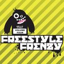 Willie Valentin Presents Dr. Javi's Freestyle & Dance Vol. 1: Just Starting To Roll (Remastered) thumbnail
