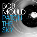 Patch The Sky thumbnail