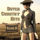 Dutch Country Hits, Vol. 10 thumbnail