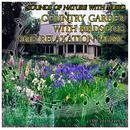 Natural Sounds for Sleep: Relaxing Tropical Rainforest thumbnail