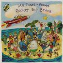 Rocket Ship Beach thumbnail