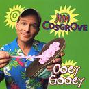 Ooey Gooey thumbnail