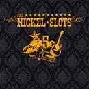 Nickel Slots thumbnail