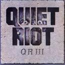 QR III thumbnail