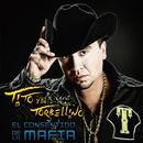El Consentido De La Mafia thumbnail