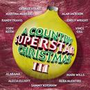 A Country Superstar Christmas III thumbnail