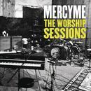 The Worship Sessions thumbnail