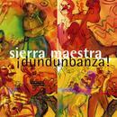 ¡Dundunbanza! thumbnail