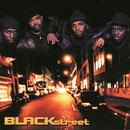 Blackstreet thumbnail