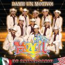 Dame Un Motivo! thumbnail