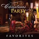 Christmas Party Favorites thumbnail