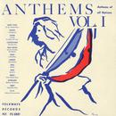Anthems Of All Nations, Vol. 1 & 2 thumbnail
