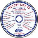 Factory Tape #3 thumbnail