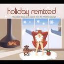 Holiday Remixed thumbnail