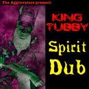 King Tubby's Balmagie Jam Rock thumbnail
