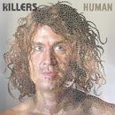 Human (Remixes Ep) thumbnail