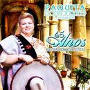 45 Años Cantandole A Los Inutiles thumbnail