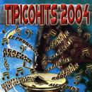 TipicoHits 2004 thumbnail