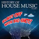 History Of House Music Volume One thumbnail