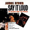 Say It Loud - I'm Black And I'm Proud thumbnail