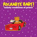 Lullaby Renditions Of Prince thumbnail