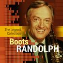 The Legend Collection: Boots Randolph thumbnail
