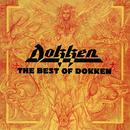 The Best Of Dokken thumbnail