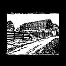 Buried Behind The Barn thumbnail