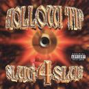 Slug 4 Slug thumbnail
