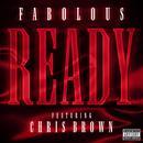 Ready (Single) (Explicit) thumbnail