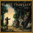 Travelers & Thieves thumbnail