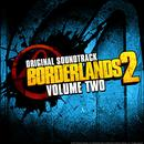 Borderlands 2, Vol. 2 thumbnail