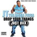 Drop Your Thangs (Explicit)  thumbnail